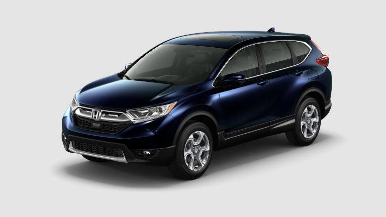2018-Honda-CR-V-in-Obsidian-Blue-Pearl