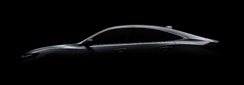 Honda-Insight-Prototype-teaser-image