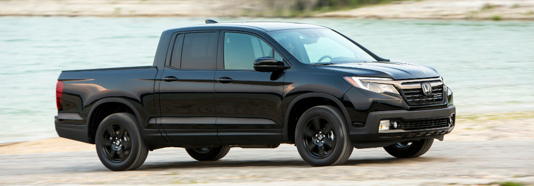 Image Result For Recalls On Honda Ridgeline