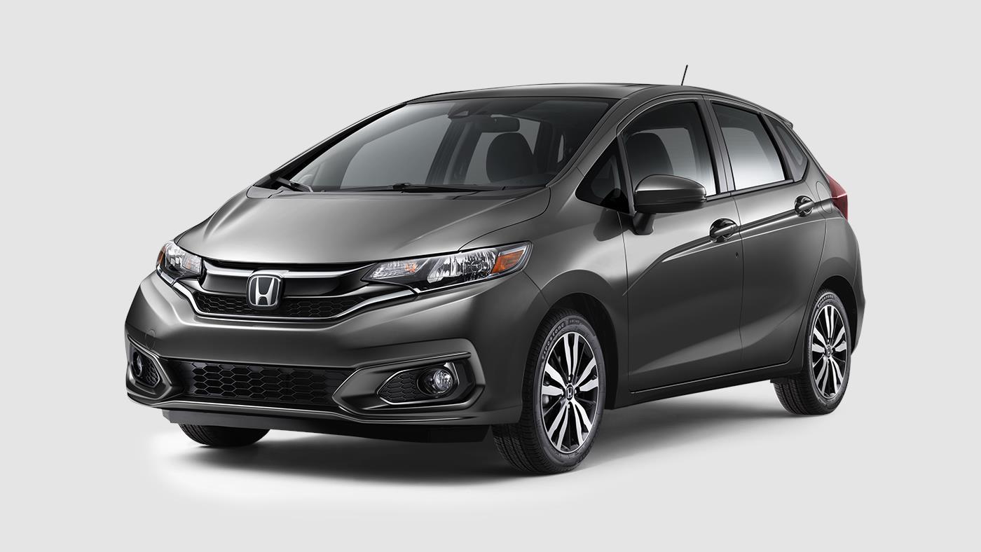 2019-Honda-Fit-in-Modern-Steel-Metallic