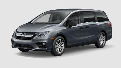2019-Honda-Odyssey-in-Modern-Steel-Metallic