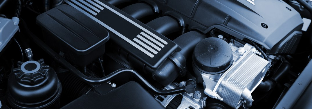 Warning Signs of Engine Performance Issues