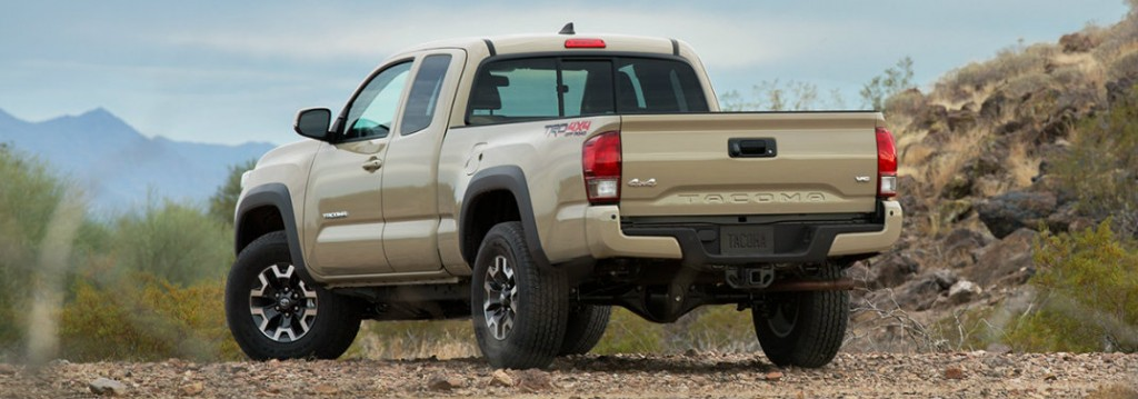 Toyota Tacoma Towing Capacity >> 2016 Toyota Tacoma Towing Capacity Upcoming New Car Release 2020