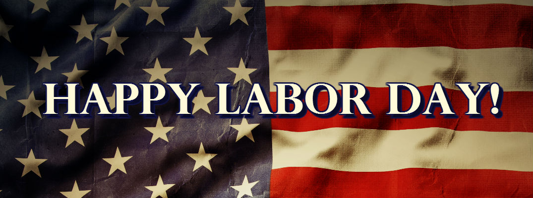 2016 Labor Day parades and events in the Quad Cities