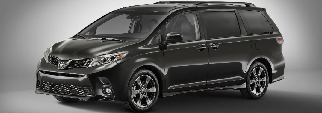 2018 toyota wagon.  2018 with 2018 toyota wagon 2