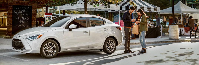 Toyota Lebanon Pa >> Toyota Yaris Hatchback 2019 Price In Lebanon - Toyota Cars Review Release Raiacars.com