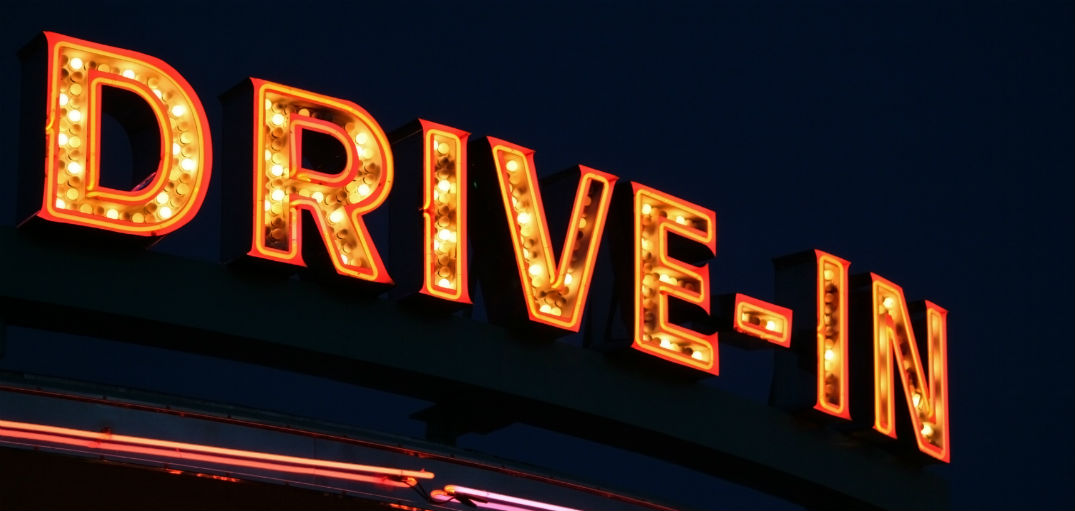 Must See Dayton Ohio Drive In Movie Theaters