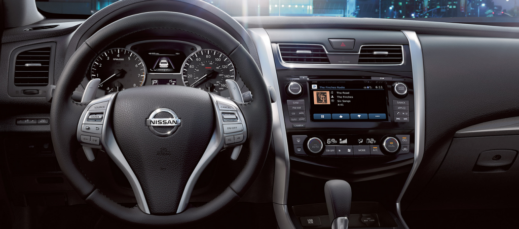 Quick tips for using Bluetooth in your Nissan