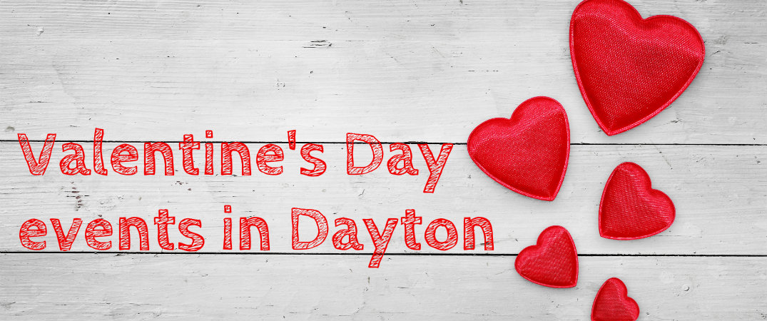 dayton mature personals Find meetups in dayton, ohio about singles and meet people in your local community who share your interests.