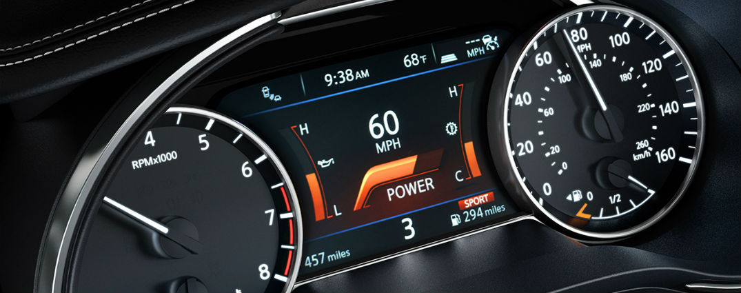 Learn how to get the most miles out of your Nissan with these 4 simple tips