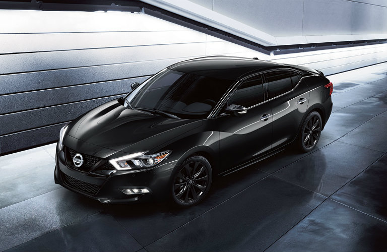 2018 nissan maxima engine and performance specs. Black Bedroom Furniture Sets. Home Design Ideas