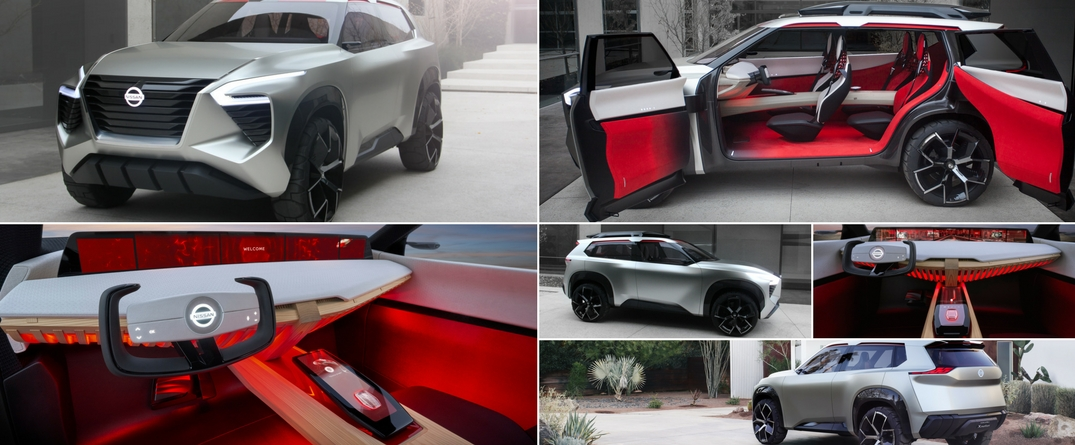 Photo-gallery-of-Nissan-Xmotion-Concept