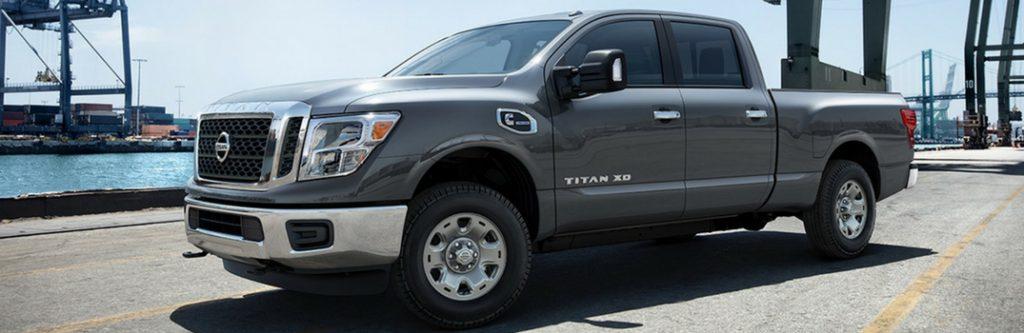 2018 nissan titan xd towing capacity. Black Bedroom Furniture Sets. Home Design Ideas