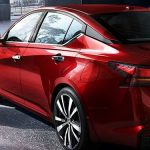 2021_NissanAltima_AWD_Featured_o