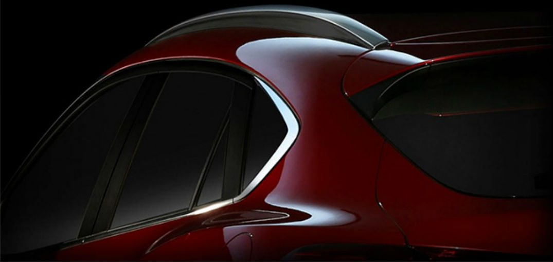 Mazda CX-4 News and Info