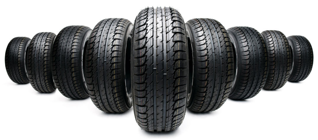 How Often To Rotate Tires >> How Often Should You Rotate Your Mazda Tires