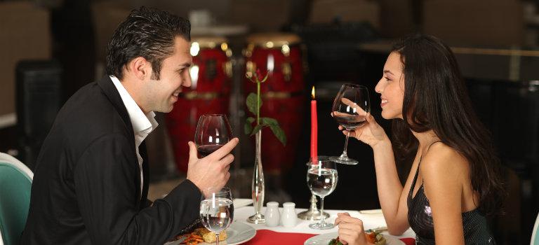 dating webbplatser skotska gränser