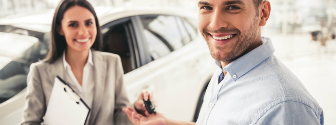 What Factors Should You Consider When Deciding to Buy or Lease a Car?