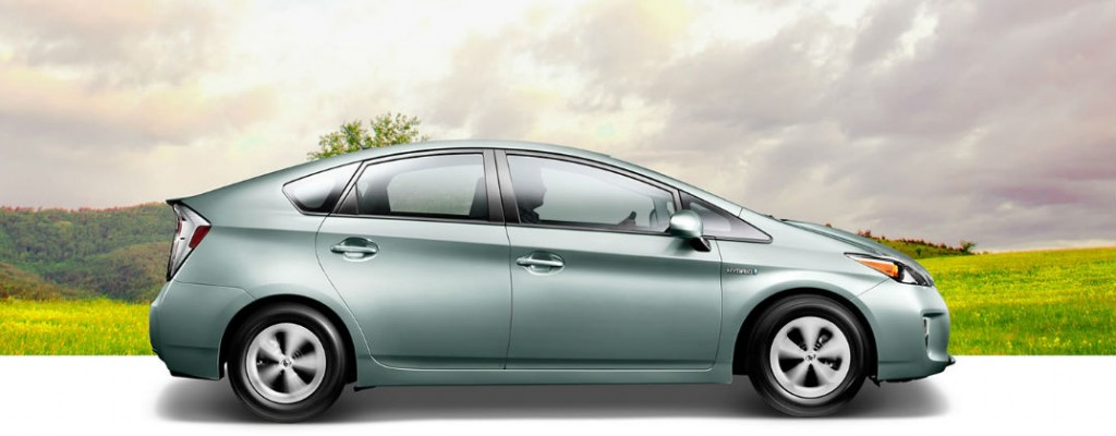 how does the toyota prius solar roof feature work j pauley toyota. Black Bedroom Furniture Sets. Home Design Ideas