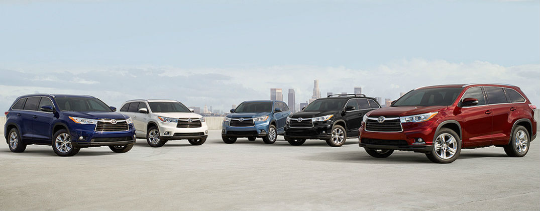 ... Toyota Consumer Reports Reliability Ratings At J. Pauley Toyota Fort  Smith AR New