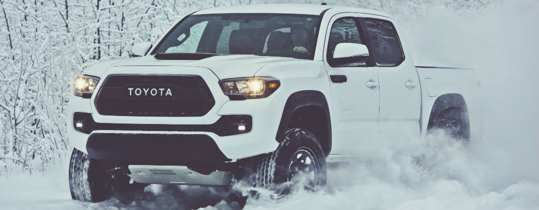 2017 toyota tacoma trd pro release date and design 2017 toyota tacoma trd pro release date and design at j pauley toyota fort sciox Image collections