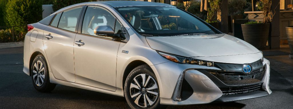 how much will the 2017 toyota prius prime cost. Black Bedroom Furniture Sets. Home Design Ideas