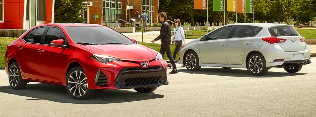 What Is The Name Of The Song In The 2017 Toyota Corolla Ad J
