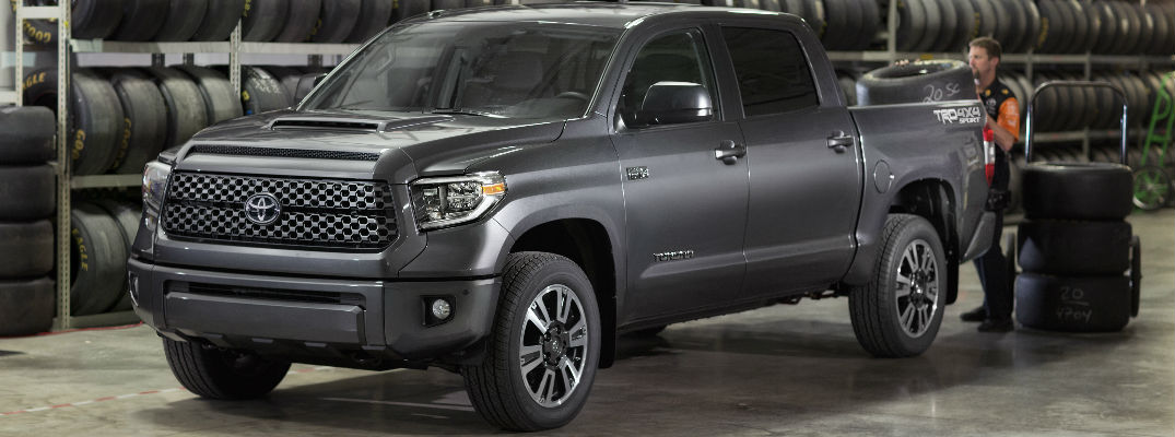 tundra truck bc toyota platinum new vancouver crewmax sale pitt htm meadows for