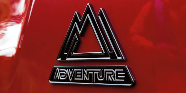 How Much Does A Radiator Cost >> How Much Does the 2018 Toyota RAV4 Adventure Cost?