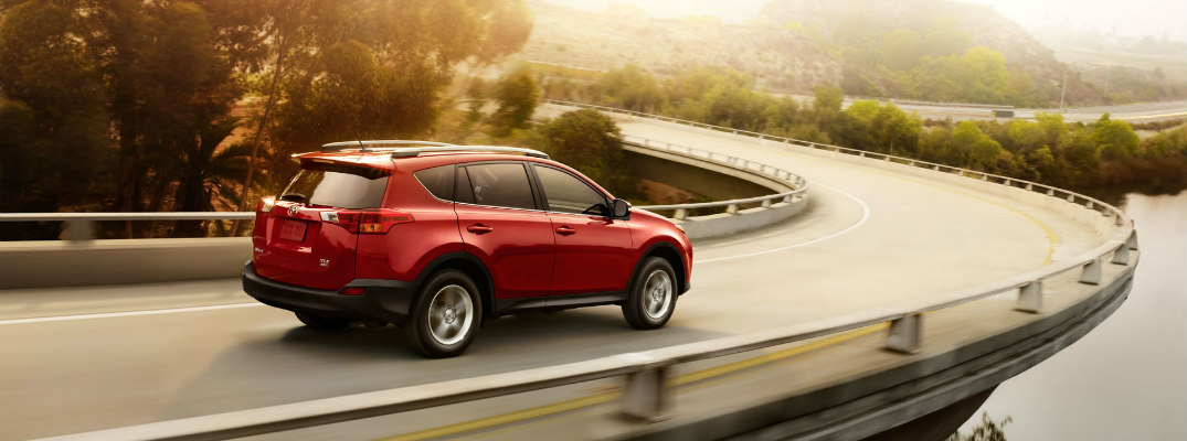 does the 2016 toyota rav4 have heated seats. Black Bedroom Furniture Sets. Home Design Ideas