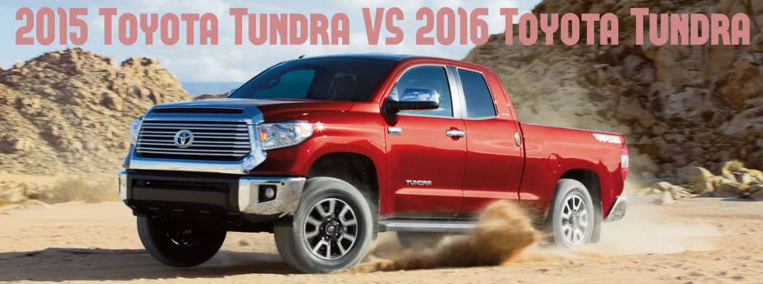 difference between toyota tundra sr and sr5 2015 autos post. Black Bedroom Furniture Sets. Home Design Ideas