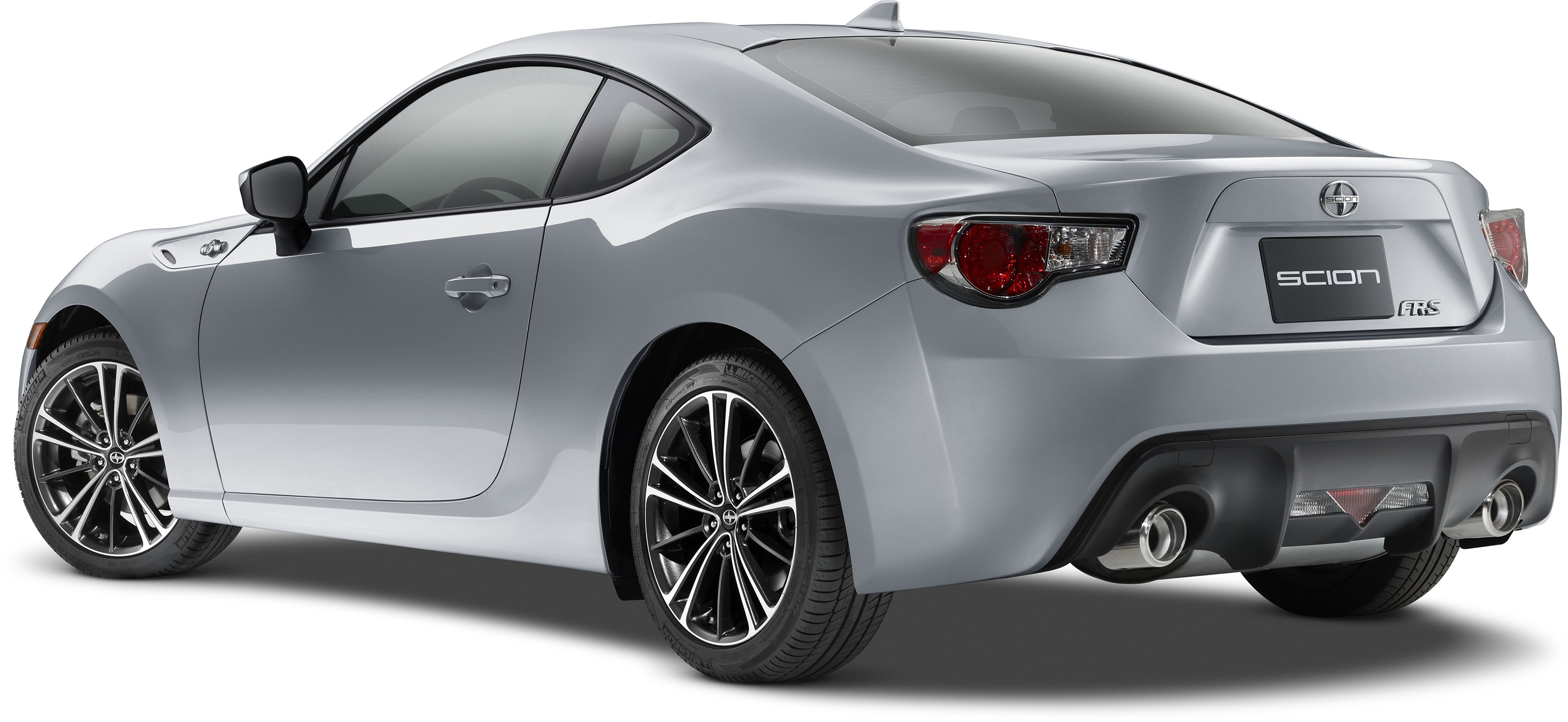 scion models getting rolled into toyota portfolio hesser toyota
