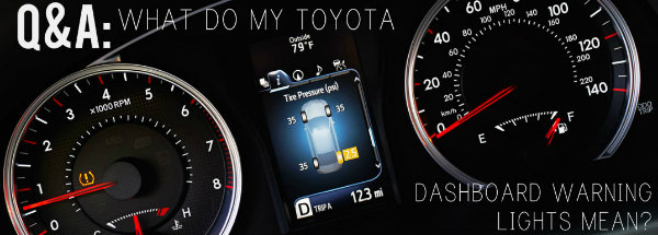Scion Tc Dashboard Lights Meaning Centralroots Com