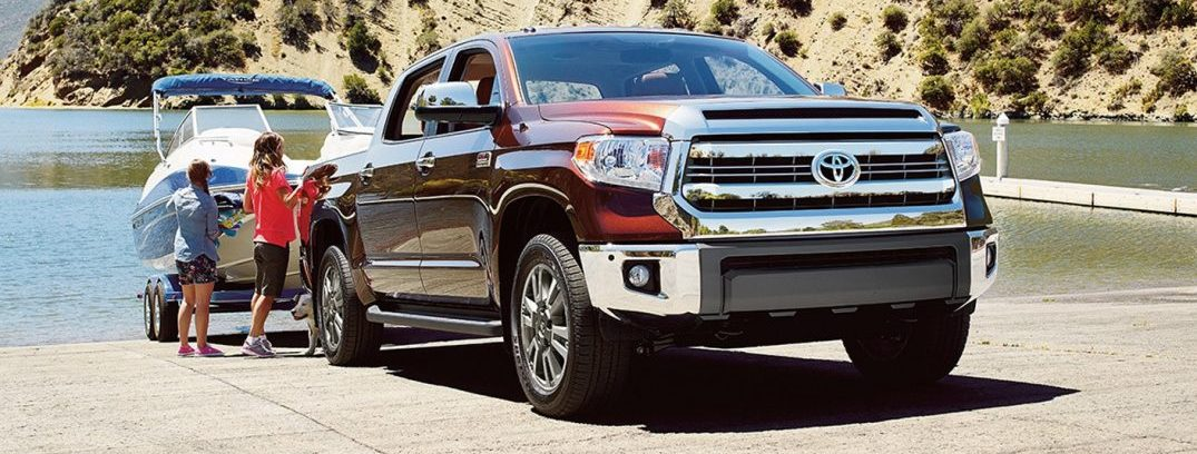 best custom toyota tundra models on instagram. Black Bedroom Furniture Sets. Home Design Ideas