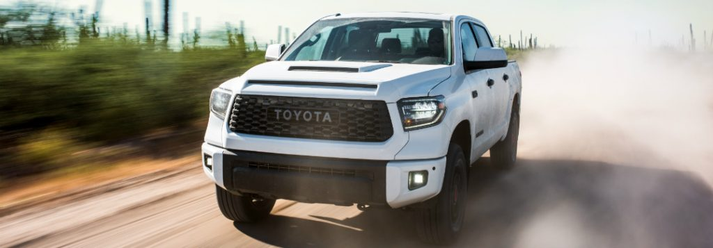 how much can the 2019 toyota tacoma tow. Black Bedroom Furniture Sets. Home Design Ideas