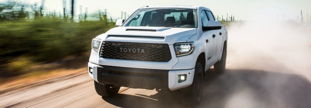 2019 toyota tacoma towing capacity review at release car 2019. Black Bedroom Furniture Sets. Home Design Ideas