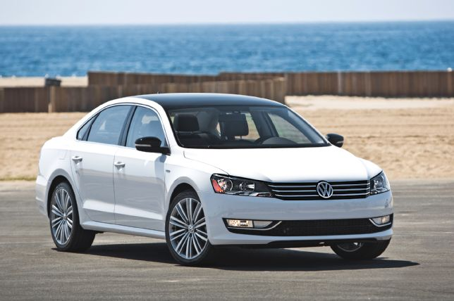 vw super bowl ad focuses on vehicles 39 longevity. Black Bedroom Furniture Sets. Home Design Ideas