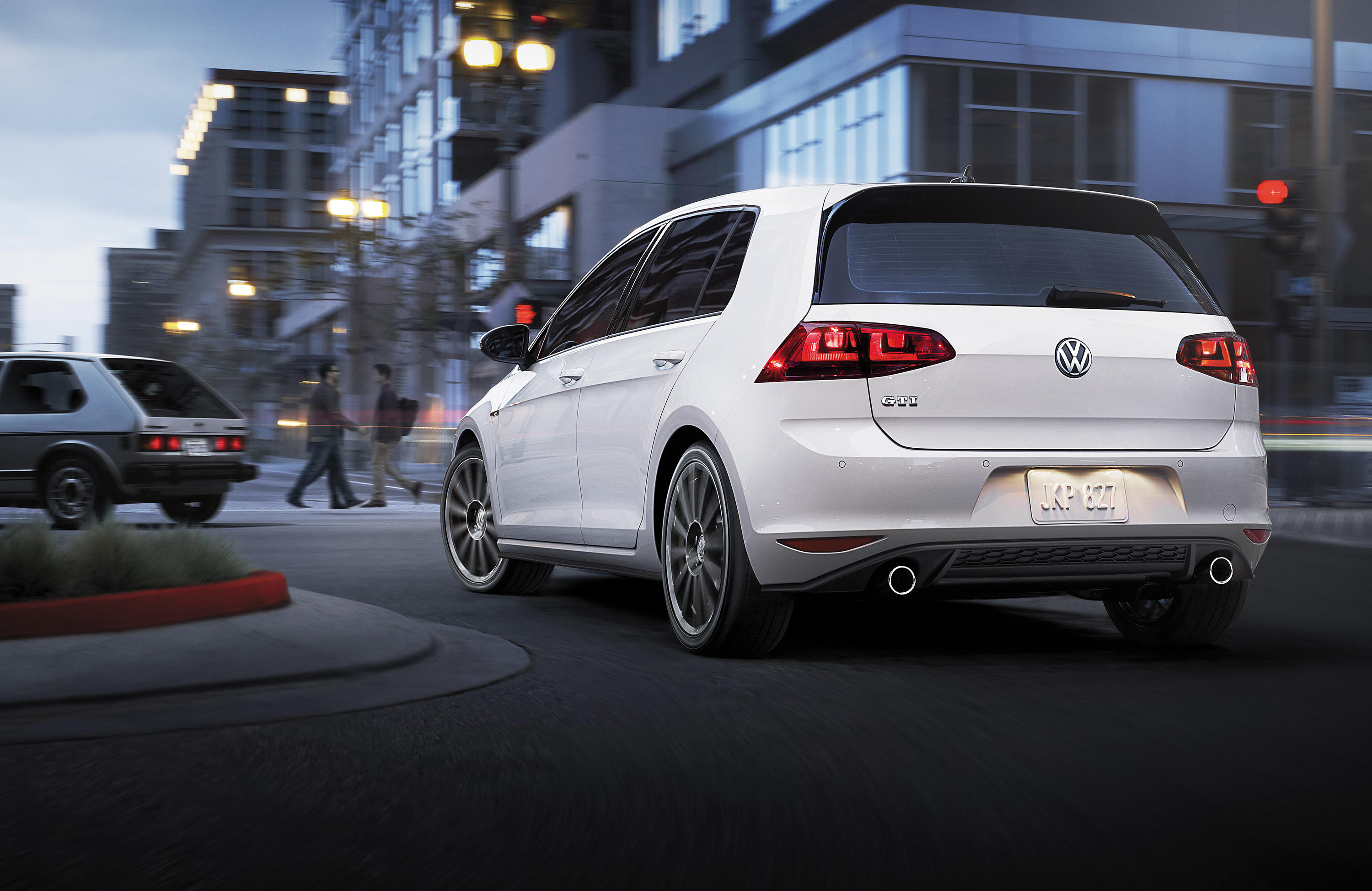 offers nuys van lease new volkswagen used deals gti special sale california original for golf vw ca finance