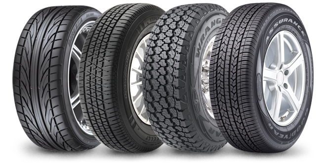 "Take Advantage of our ""Buy 3 Tires, Get 4th for Volkswagen ..."