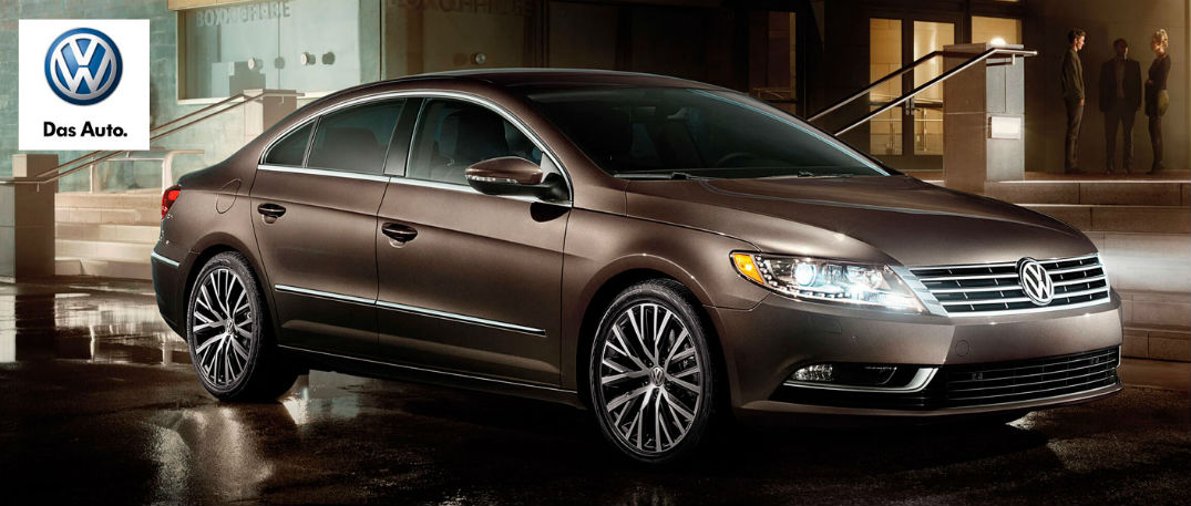 2016 volkswagen cc specs. Black Bedroom Furniture Sets. Home Design Ideas