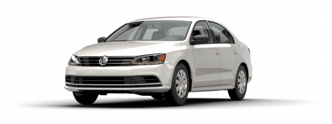 2016 vw jetta pure white o speedcraft vw. Black Bedroom Furniture Sets. Home Design Ideas