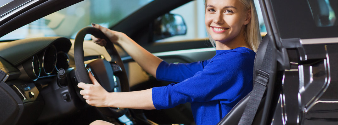 How Can I Score the Best Deal on a Rental Car When I Travel?