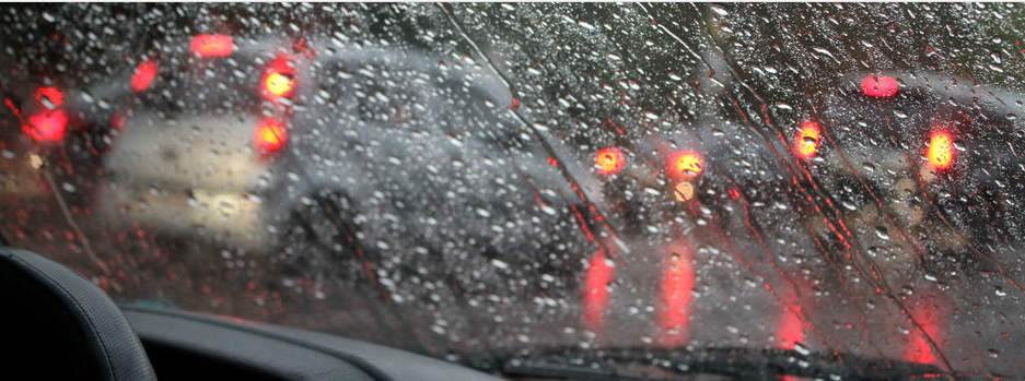 How Often Should I Change My VW's Windshield Wipers?