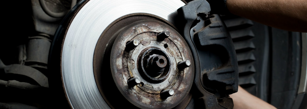 Is It Time to Replace the Brakes on My Volkswagen?