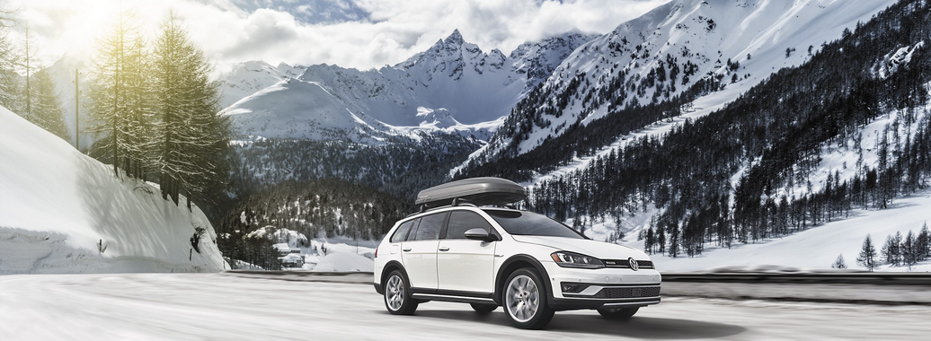 Prevent-VW-Snow-Damage