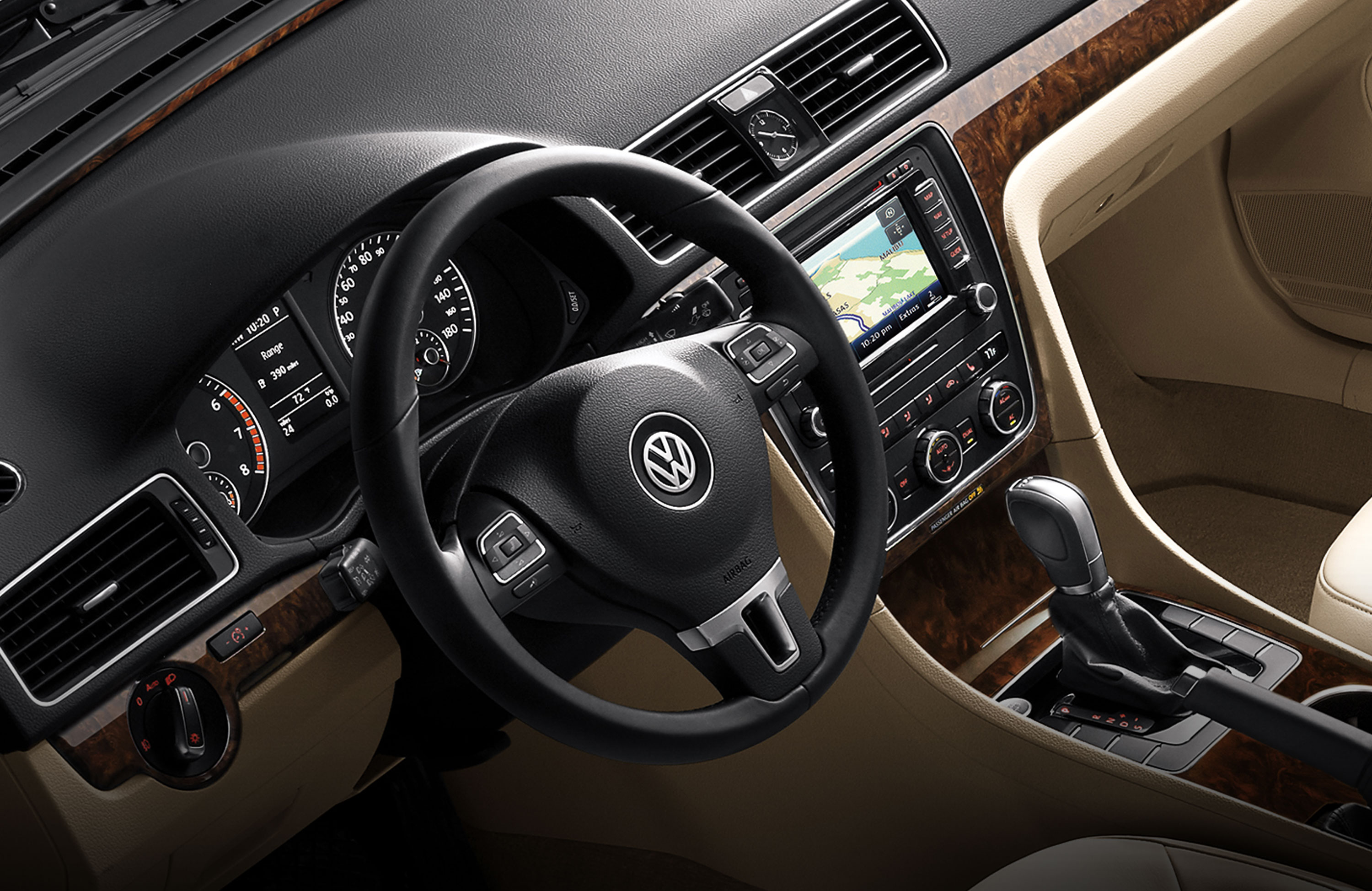year updated ar new u gets debut article look com win in volkswagen vw adds of et platform s pm to jetta shoppers sedan quest