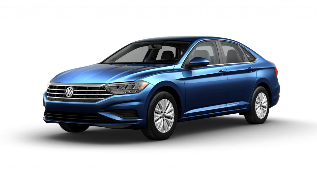 New 2019 Jetta Features Trend Motors Volkswagen