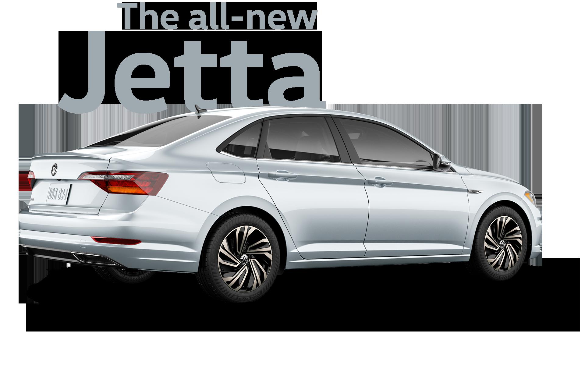 2019 Jetta Haus – Trend Motors Volkswagen
