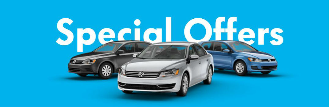 Jetta Owner Loyalty Bonus