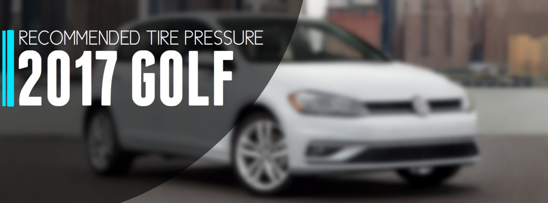 vw tiguan tire pressure reset button